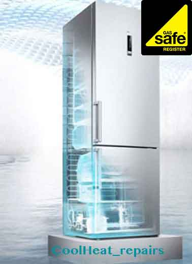 FRIDGES_FREEZERS_repairs